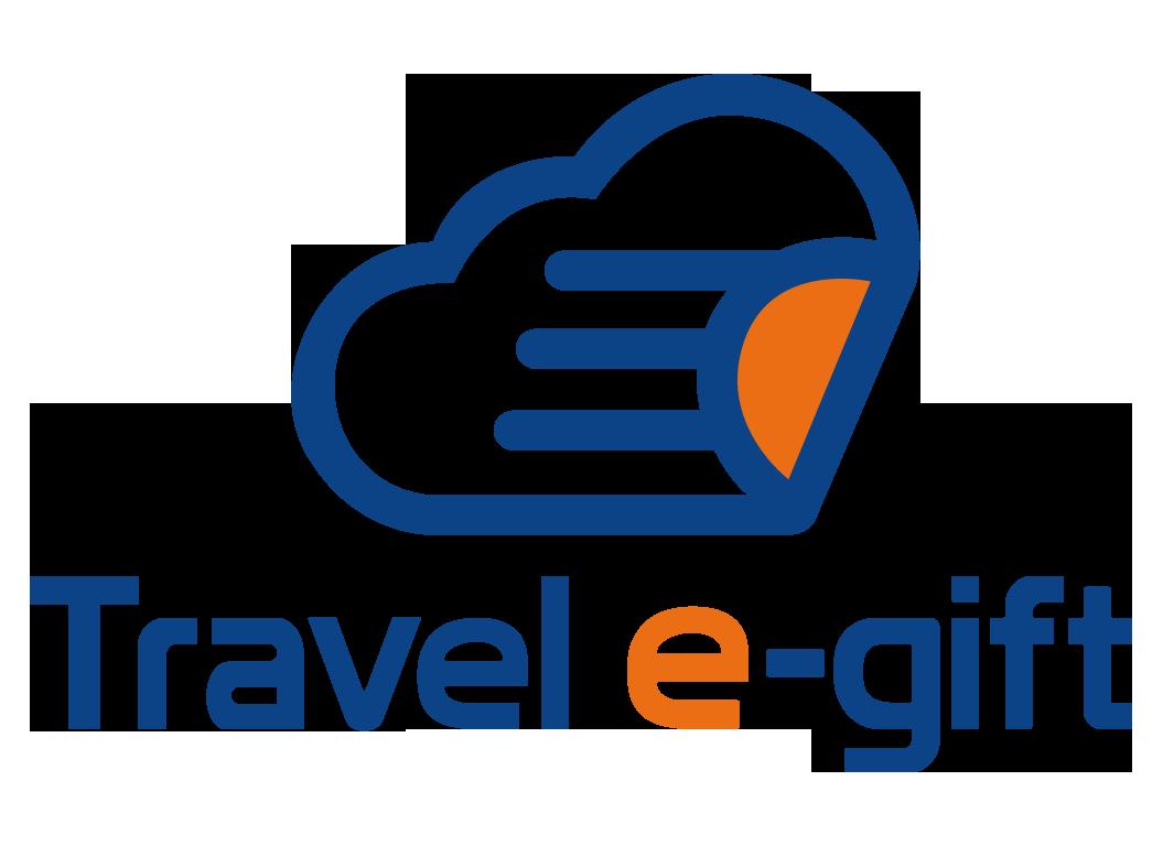 travel e-gift1